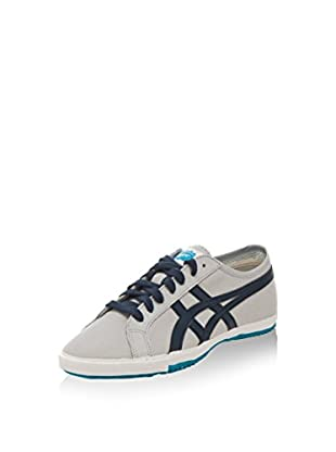 ONITSUKA TIGER Zapatillas Retro Glide Cv