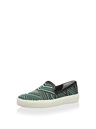 Sam Edelman Slip-On
