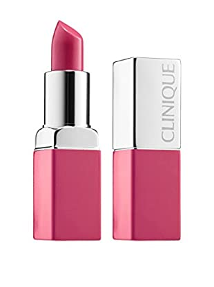 Clinique Rossetto Pop N°011-Wow Pop 3.9 g