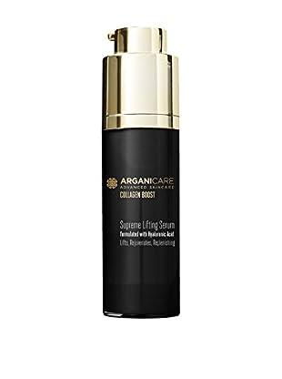 ArganiCARE Gesichtsserum Collagen Boost 30 ml, Preis/100 ml: 233.3 EUR