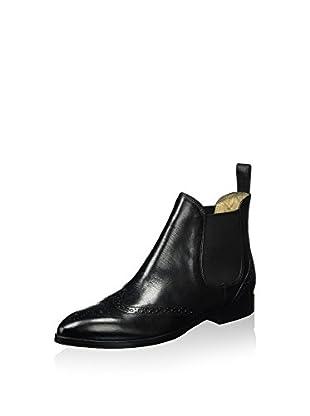 Melvin & Hamilton Chelsea Boot Jessy 4