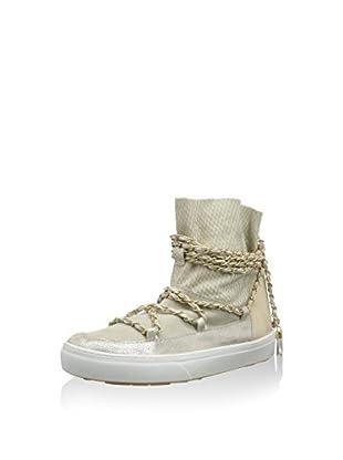IKKII Boot Mumik