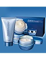 ANEW REJUVENATE Skin Revitalizing 2 Week Kit [Misc.]