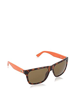 Lacoste Sonnenbrille 732S214 (56 mm) havanna
