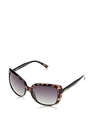 Polaroid Sonnenbrille PLD4008/S5816140 (58 mm) braun