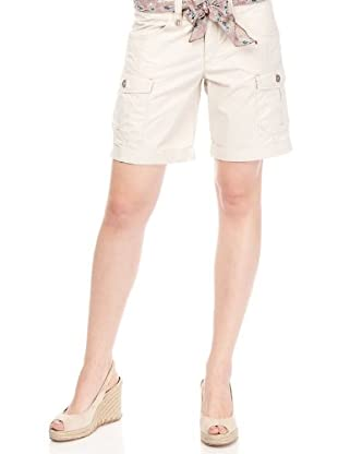 Mexx Short Florida (Beige)