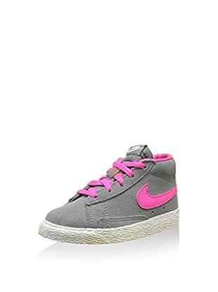 Nike Zapatillas Blazer Mid Vintage