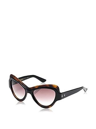 Yves Saint Laurent Gafas de Sol YSL 6366/S_UVP-53 (53 mm) Havana