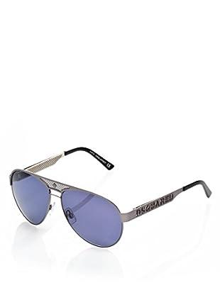 Dsquared2 Sonnenbrille DQ0138 grau