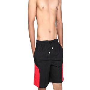 Clifton Mens Shorts - MB04