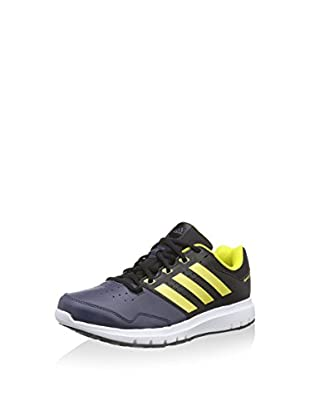 adidas Sneaker Duramo Trainer
