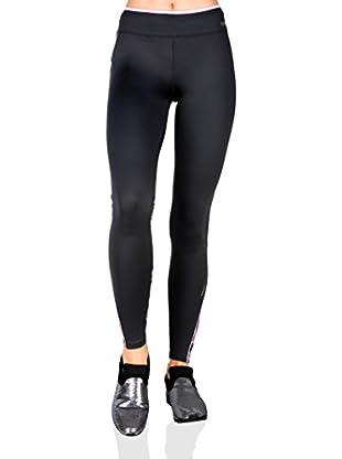 Elle Sport Leggings Técnicos