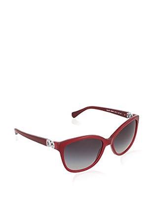 DOLCE & GABBANA Sonnenbrille 4258 bordeaux