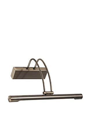 Light UP Wandleuchte Eflin bronze