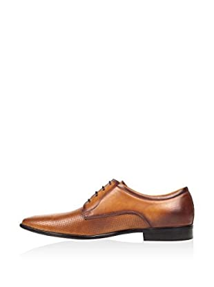 Hemsted & Sons Derby M00115
