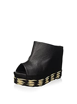 Jeffrey Campbell Peep Toe Virgo Esp