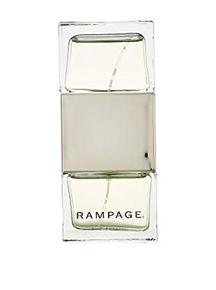 DYAL Perfume Mujer Rampage 90 ml
