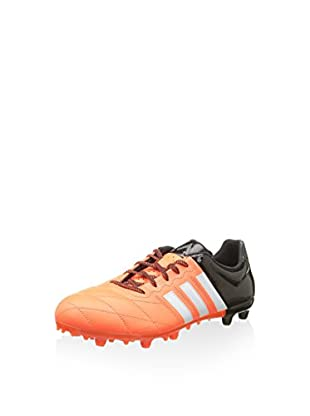 adidas Stollenschuh Scarpa Ace Low Fg/Ag Lea