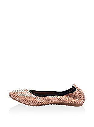 Lizza Shoes Bailarinas Lz-6301