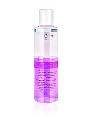 PostQuam Make Up Entferner Bi-Phasic Eyes & Lips 200 ml, Preis/100 ml: 8.97 EUR