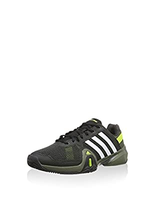 adidas Zapatillas Adipower Barricade 8