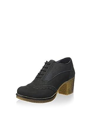 Roberto Della Croce Ankle Boot OMEGA 6