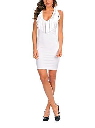 Anoushka Vestido Miami