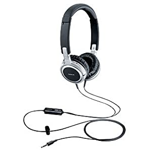 Nokia WH-600 Stereo Headset