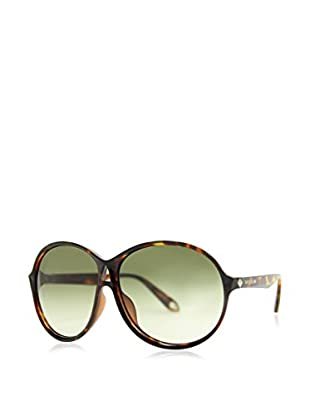 GIVENCHY Occhiali da sole SGV-938GN-09AJ (63 mm) Marrone