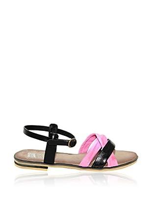 JULIE JULIE Sandale