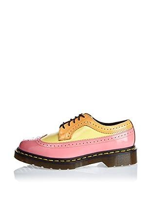 Dr. Martens Zapatos con Cordones 3989