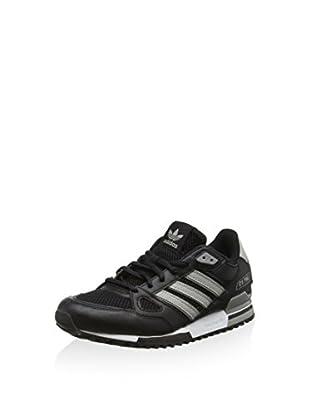 adidas Sneaker Zx 750