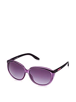 Just Cavalli Sonnenbrille 511S_83Z (59 mm) flieder