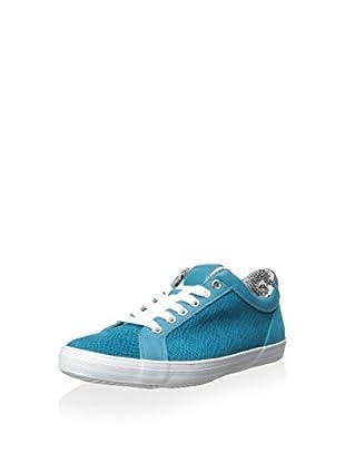 Just Cavalli Men's Lowtop Sneaker