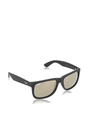 Ray-Ban Sonnenbrille Mod. 4165 622/5A schwarz