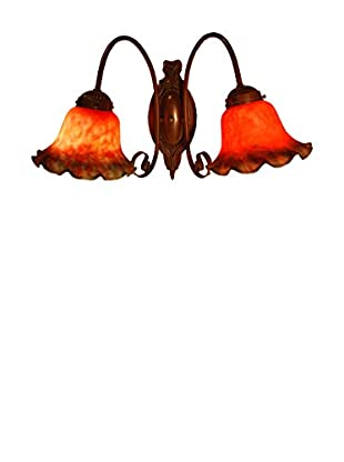 Especial Iluminación Lámpara De Pared