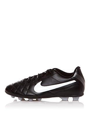 Nike Zapatillas de Fútbol Jr Tiempo Rio Fg-R