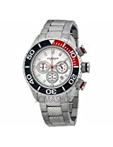 Akribos Xxiv Diamond Ladies Watch Ak530Tt