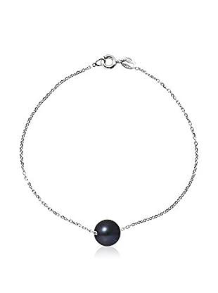 MITZUKO Armband Sterling-Silber 925