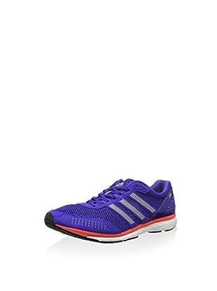 adidas Zapatillas Adizero Adios Boost 2.0