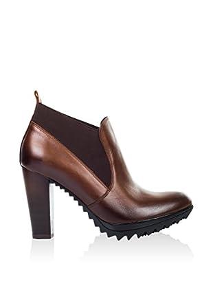 Giorgio Costa Zapatos abotinados