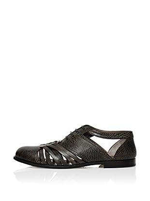 Dolce & Gabbana Zapatos de cordones