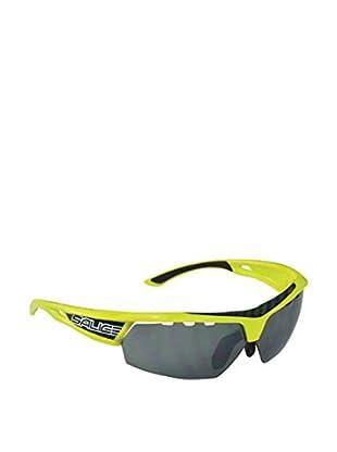 Salice Sonnenbrille 005Rwc gelb