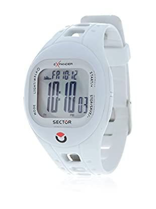 Sector Reloj de cuarzo Man R3251274115 35.0 mm