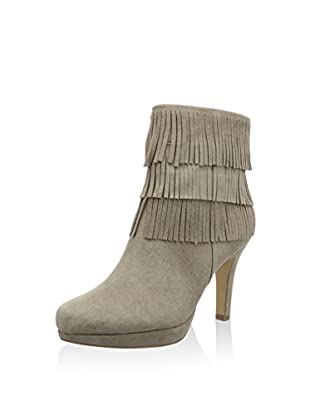 Tizian Ankle Boot