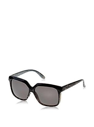 Italia Independent Gafas de Sol 0919 (57 mm) Negro / Gris