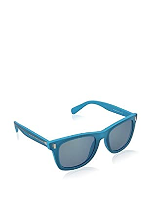 Marc by Marc Jacobs Sonnenbrille  335/S T7ACS türkis