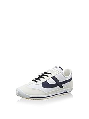 Panam Sneaker 2301