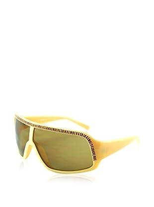 Bikkembergs Sonnenbrille 53402 (138 mm) sand