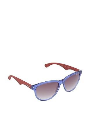 CARRERA Gafas de Sol 6004JSBDT Azul Rojo